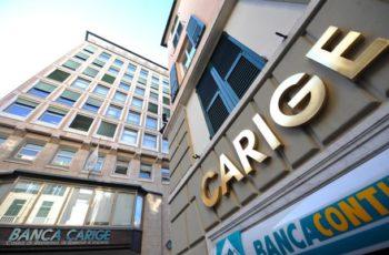 Carige news