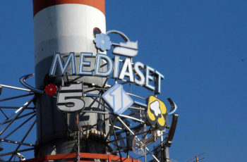 Mediaset news
