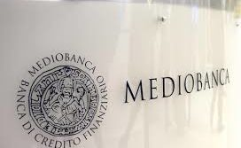 Mediobanca citigroup