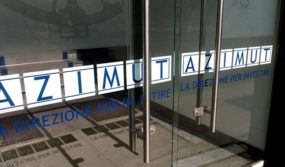 azimut news