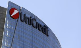 Unicredit presidente news