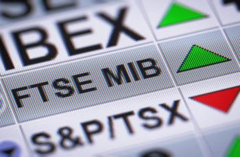 Borsa news Finanza Report