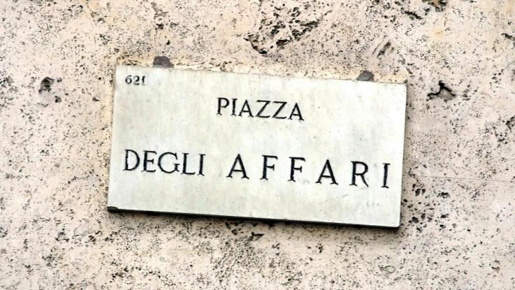 Borsa Italiana news