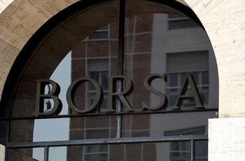 Borsa news