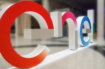 Enel news