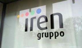 Iren news