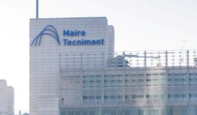 Maire Tecnimont News