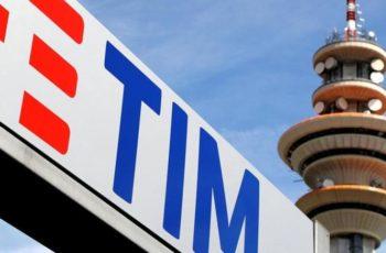 telecom-tim-news