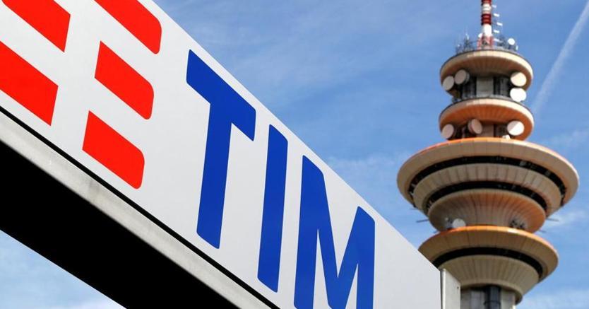 telecom tim news