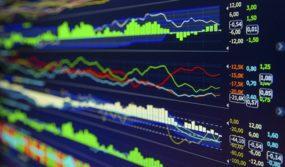 banche unicredit trading