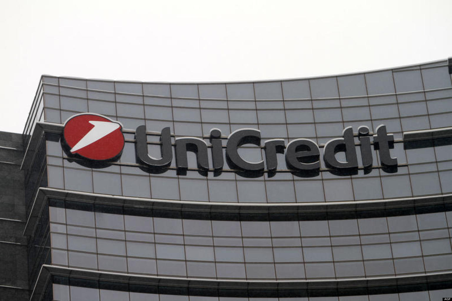 Unicredit News su azioni