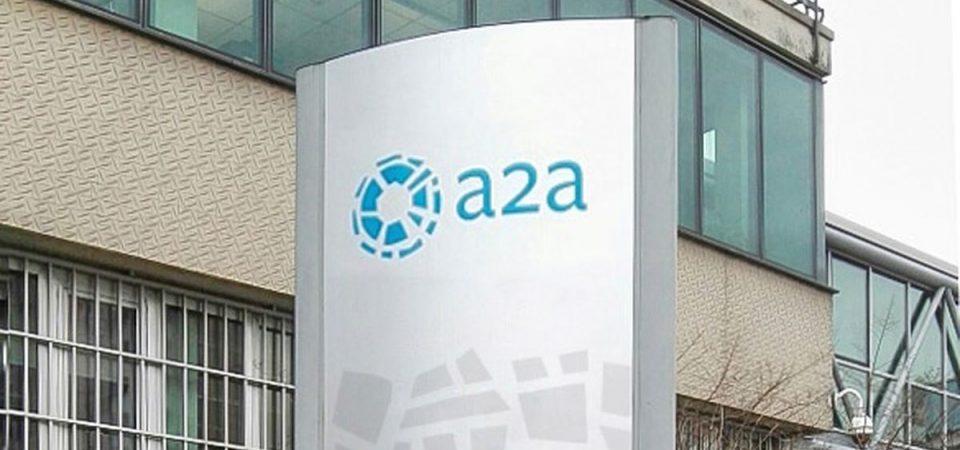A2A news
