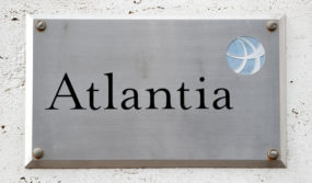 Atlantia news