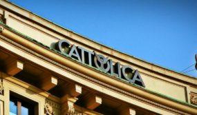 cattolica aumento di capitale