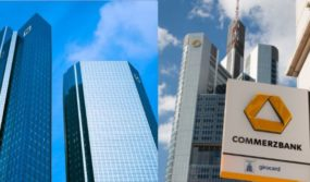 Deutsche-Bank-Commerzbank
