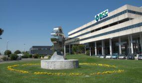 Iccrea-Ccb