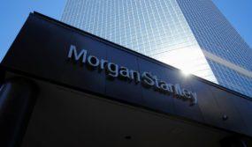 Saipem-Tenaris-Morgan Stanley