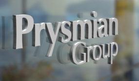 Prysmian news