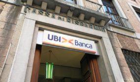 Ubi banca fondi