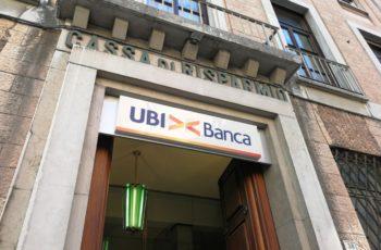 Ubi banca news