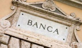 banche contratto bancari