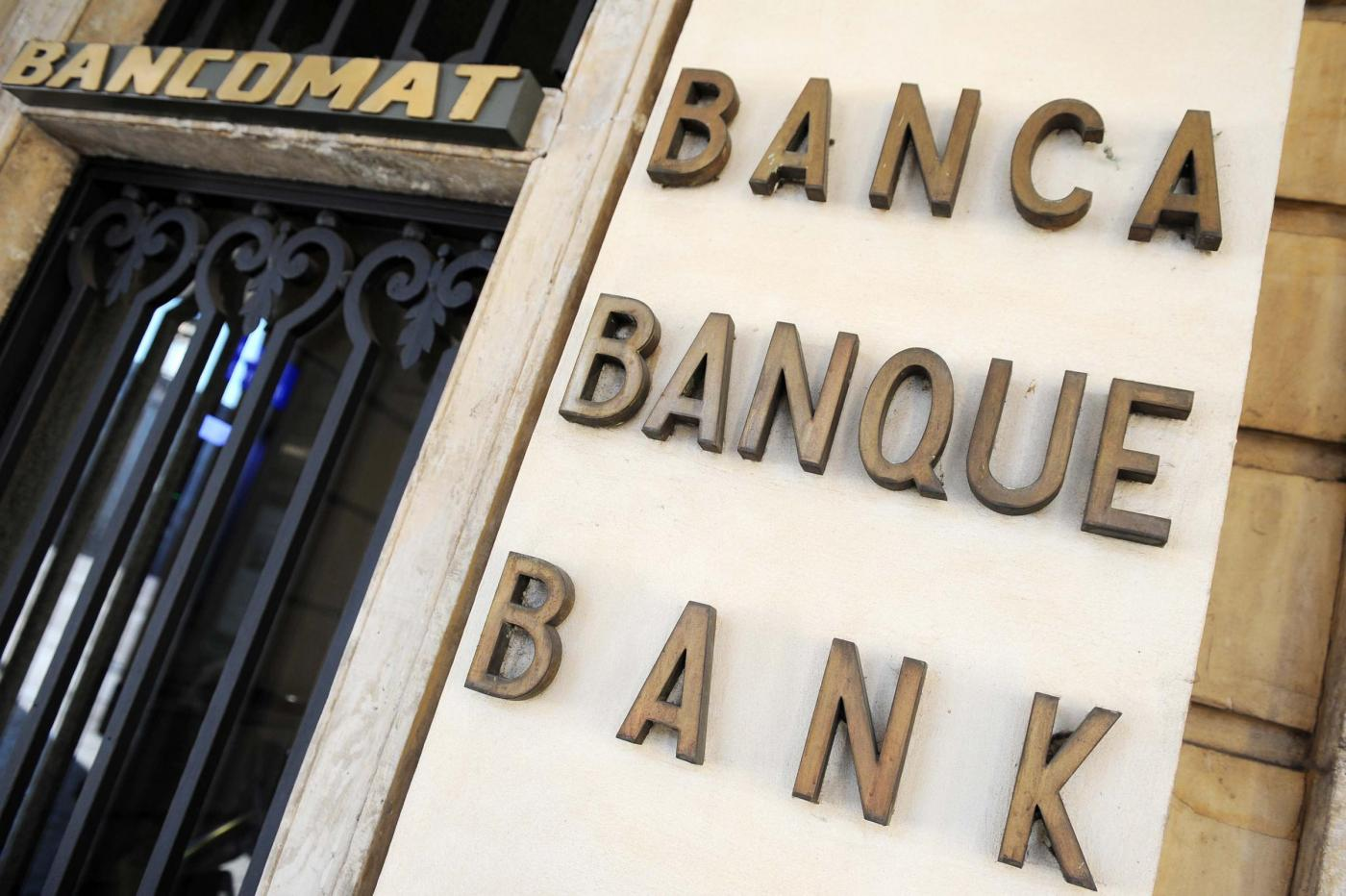 fusione unicredit banco bpm