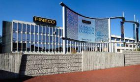 Fineco news su raccolta Borsa