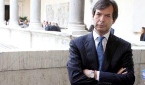 Intesa Sanpaolo carlo messina news