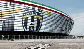Juventus coronavirus