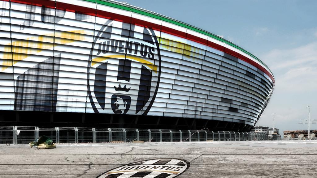 Juventus aumento di capitale