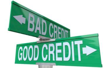 credito fondiario gardant