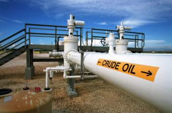 eni saipem petrolio tenaris news