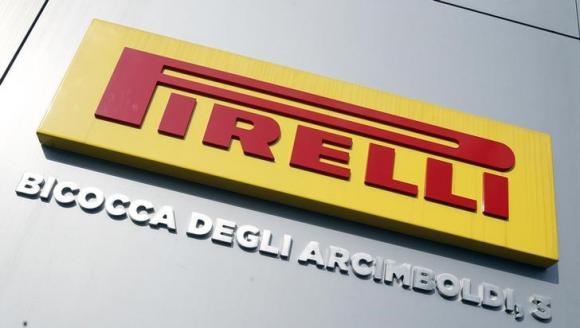Pirelli raccomandazione news