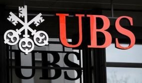 Ubs analisti banche