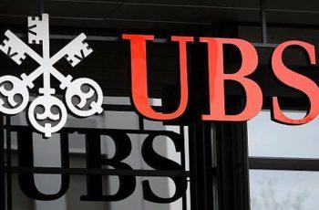 Ubs analisti banche