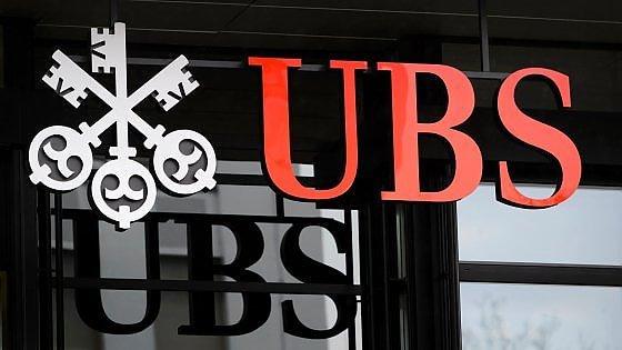 Unicredit analisti Ubs raccomandazioni banche