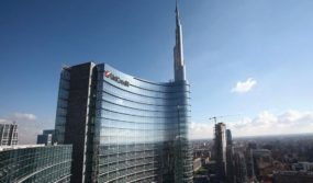 unicredit trimestrale