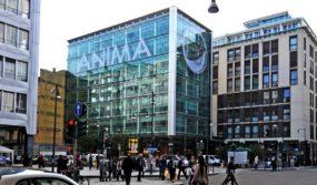 Anima Holding news