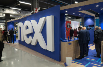 Nexi news Borsa
