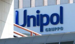Unipol unipolsai news