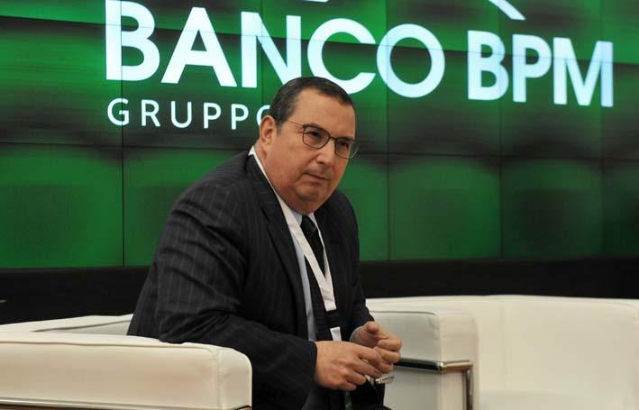 banco bpm piano strategico 2020-2023