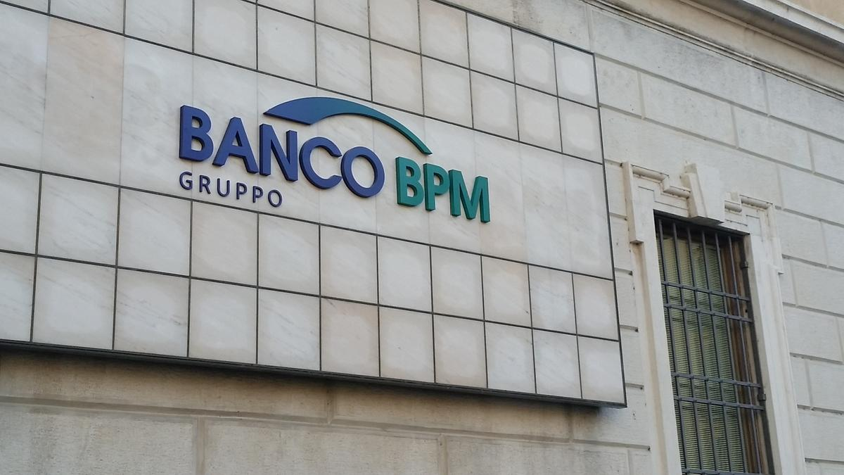 banco-bpm news