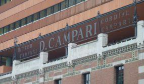 campari news