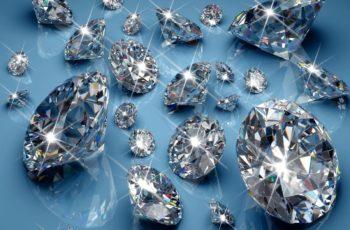 diamanti da investimento banche