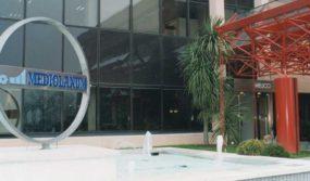 banca Mediolanum target price
