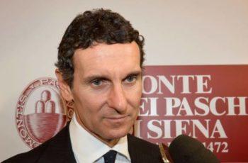Mps news Morelli