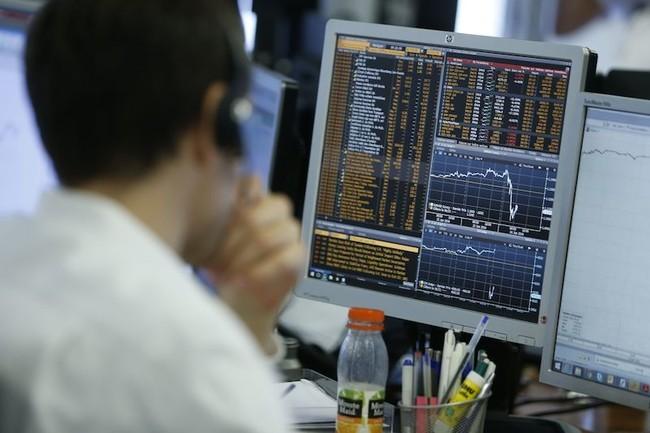 Borsa italiana trading azioni