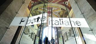 Poste Italiane-news