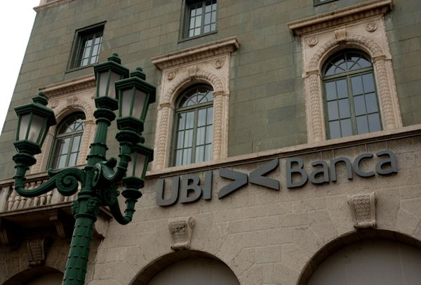 Ubi Banco Bpm news
