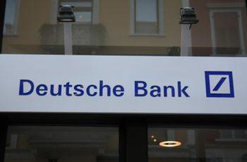 deutsche bank italia